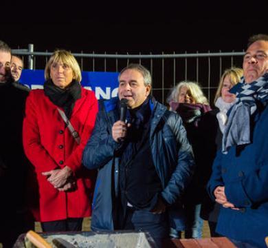 Valenciennes-premiere-pierre